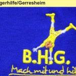 BürgerhilfeGerresheim