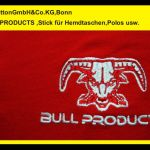 BullProducts