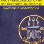 DUC-Polos_Brustbestickung