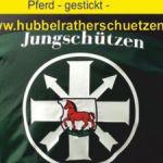 Jungschützen_Hubbelrath