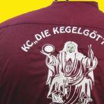 KC_Kegelgötter