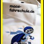 MaasFahrschuleF
